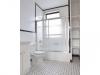 broadway-bath-f