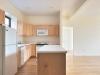 broadway-kitchenpink