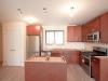 broadway-kitchenred2