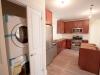 broadway-kitchenred3