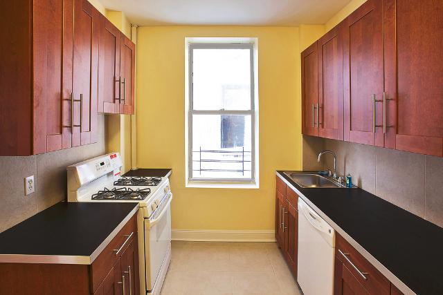 edgecombe-kitchen2