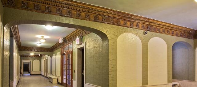 stnicholas-lobby