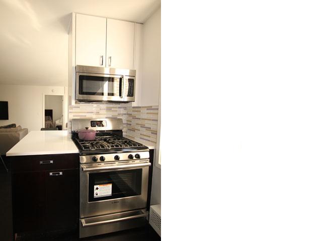 9e69th_kitchen4