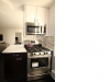 9e69th_kitchen4