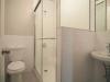 pad-bath