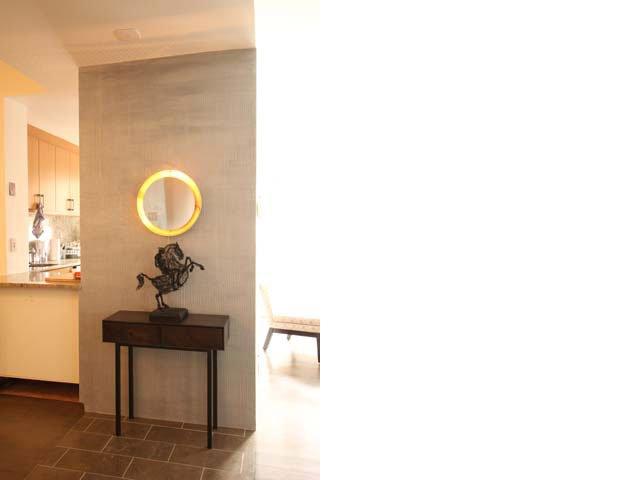 65th-foyer