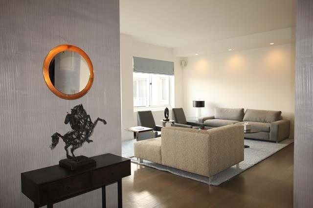 65th-foyer2